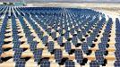 Innergex Renewable Energy
