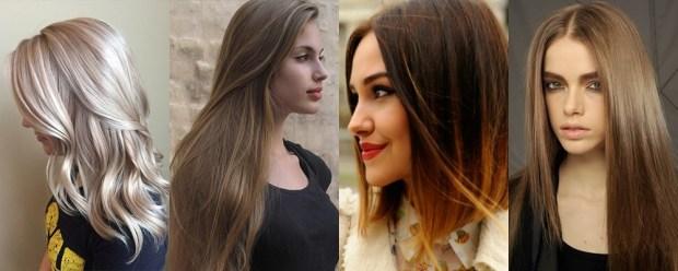 Pilihan Tren Warna Rambut Kekinian yang Bakal Bikin Kamu Keren