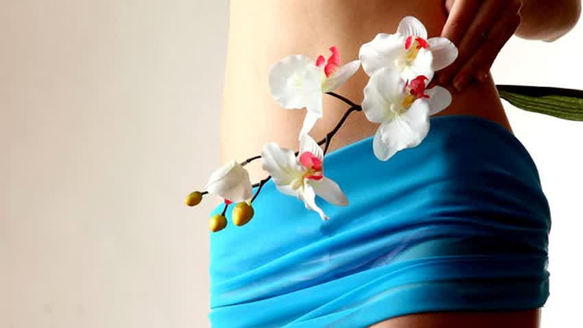"""Perawatan-missV-agar-tidak-cepat-menua_m64yrq Perawatan Wajib untuk """"Miss V"""" Beauty Health Tips Kecantikan Tips Kesehatan Woman"""