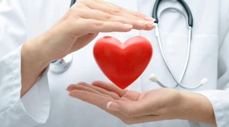 heart-main_ic9kcu Ciri –ciri orang yang terkena Penyakit Jantung Health Tips Kesehatan