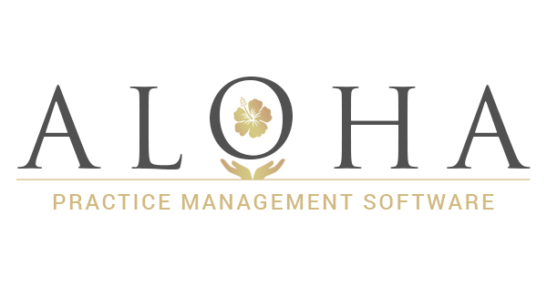 AlohaABA | Practice Management Software