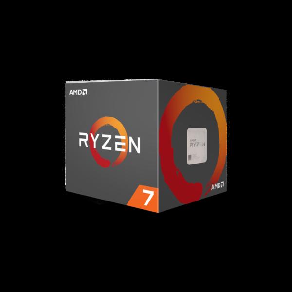 Motherboard Gigabyte A320-S2H AM4 DDR4 M 2 para AMD Ryzen