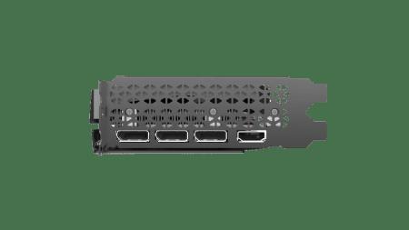 RTX 3060 Ti Colombia Disponible