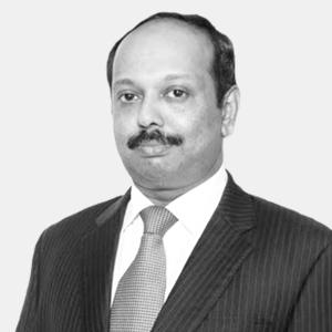 Fraser Alexander - India Law Firm