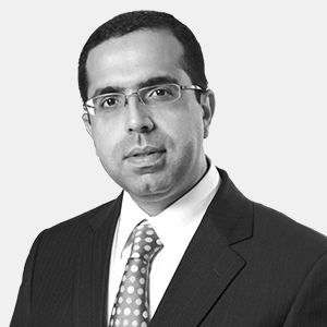 Rukshad Davar – Partner and senior legal counsel in Corporate/M&A, Tax, inbound investments into India, Banking and Finance, Competition, Private Equity and Venture Capital, Consumer and Retail, Financial Services and Insurance, Manufacturing and Industrial, Pharmaceutical and Life Sciences
