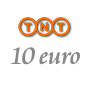 Logo TNT