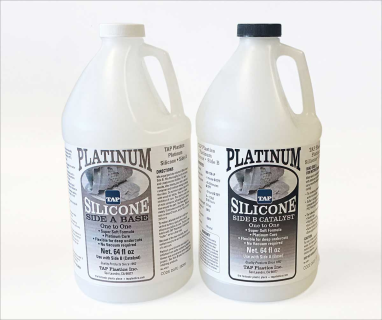 Platinum silicone gal xl.jpg