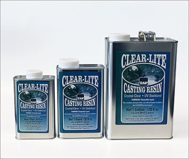 Clearlite casting resin all l.jpg