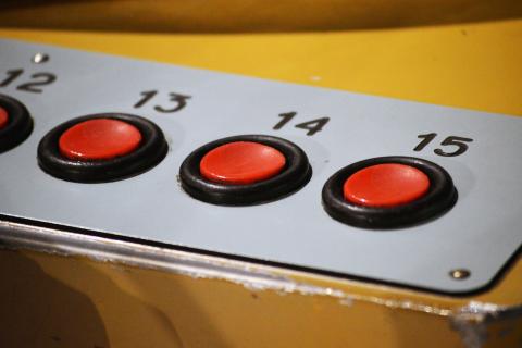Buttons 1884444 1280.jpg