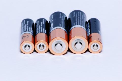 Battery 1930833 1280.jpg