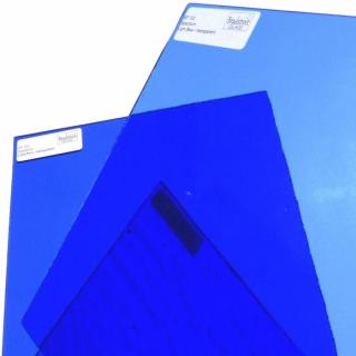 Sp 132 light blue cathedral spectrum1 580x.jpeg