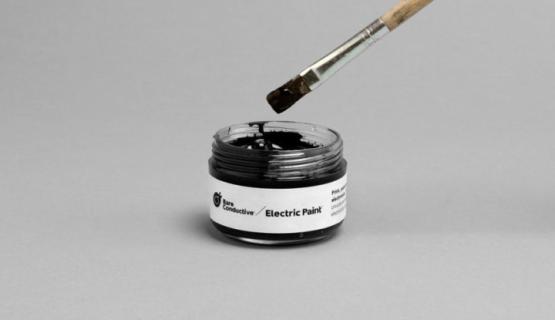 Electric paint with brush.1 1000x500 720x415.jpg ha