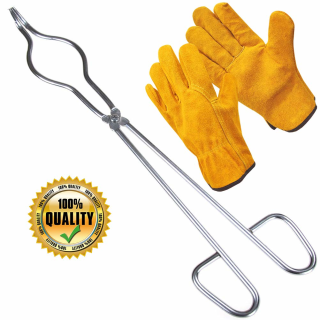 Tongs gloves.jpg ha