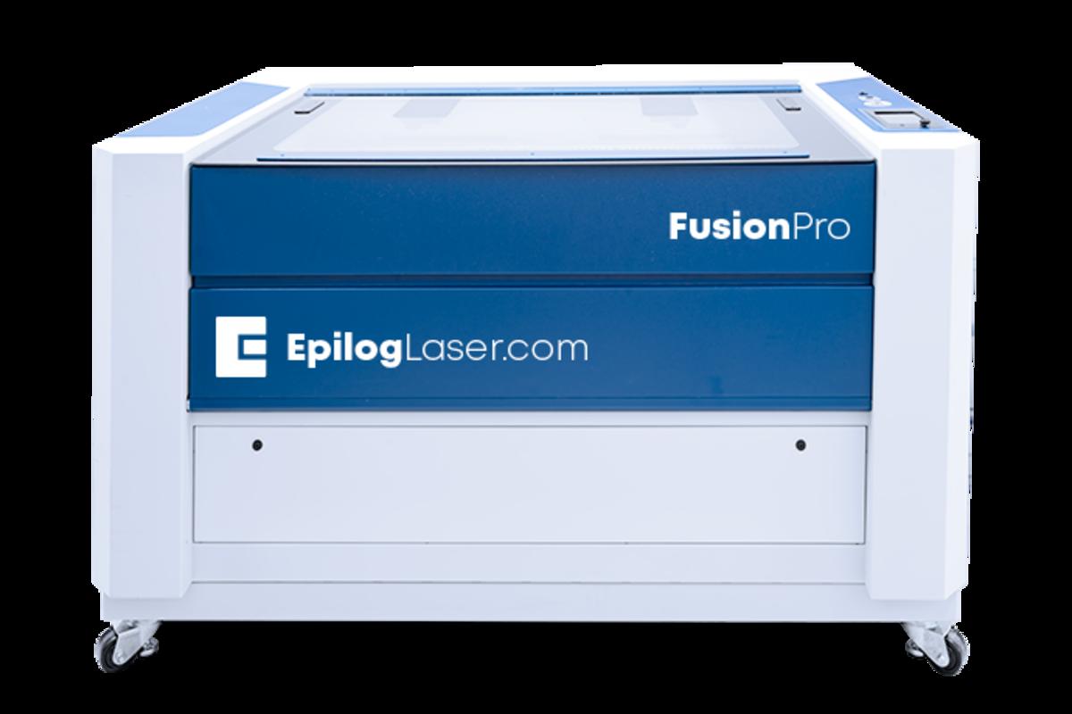 Epilog Lasercutter Fusion Pro 32