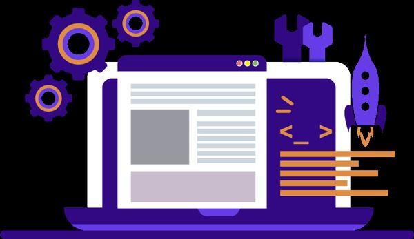 WordPress Optimization - Website Service 360