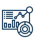 monitor celltracker app
