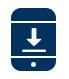 install celltracker app