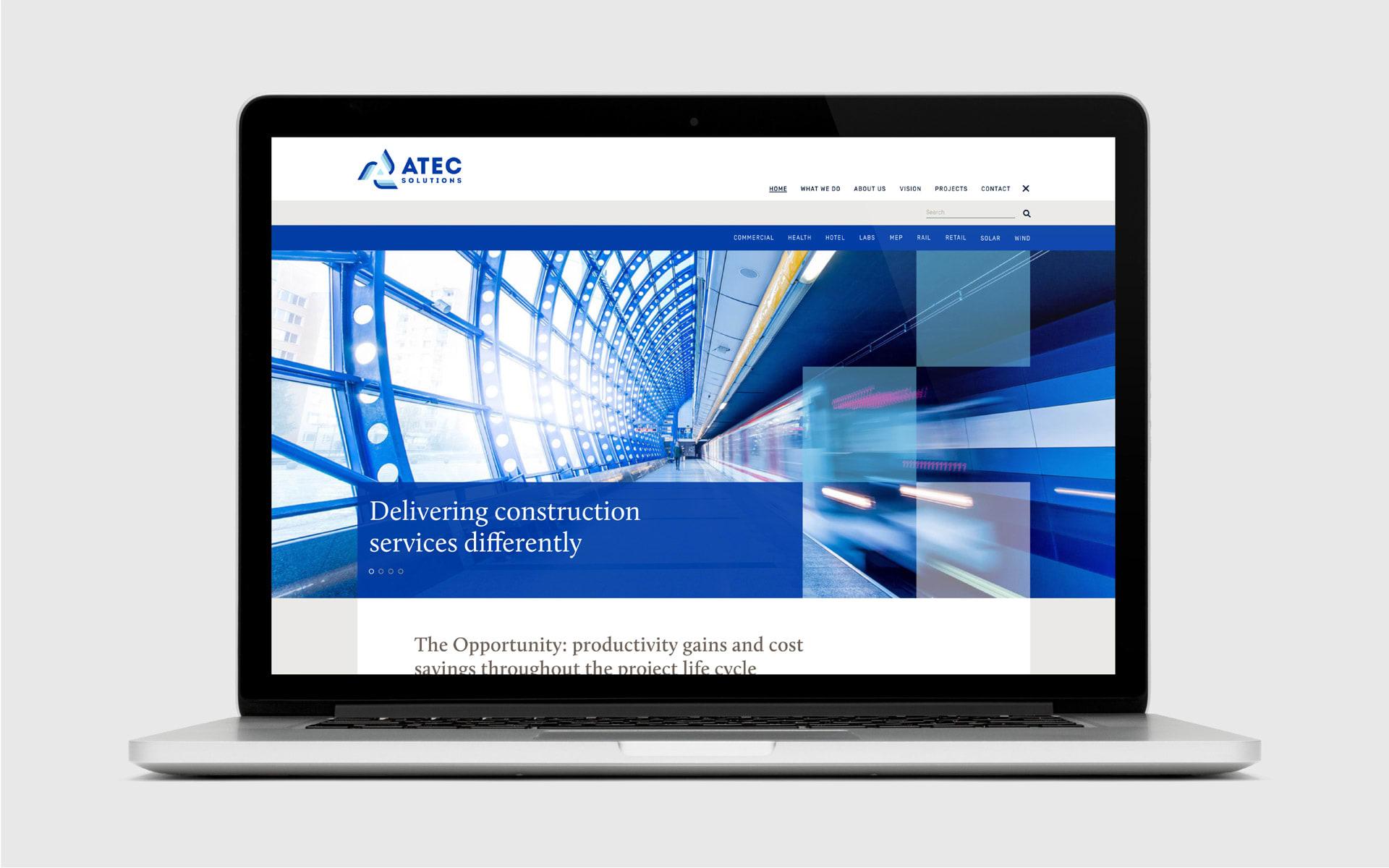 ATEC-Solutions-Website-Design-10