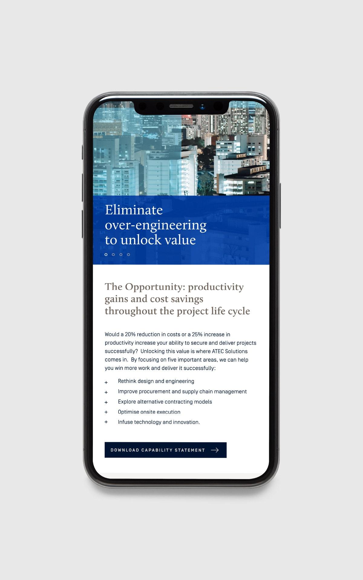 ATEC-Solutions-Website-Design-11
