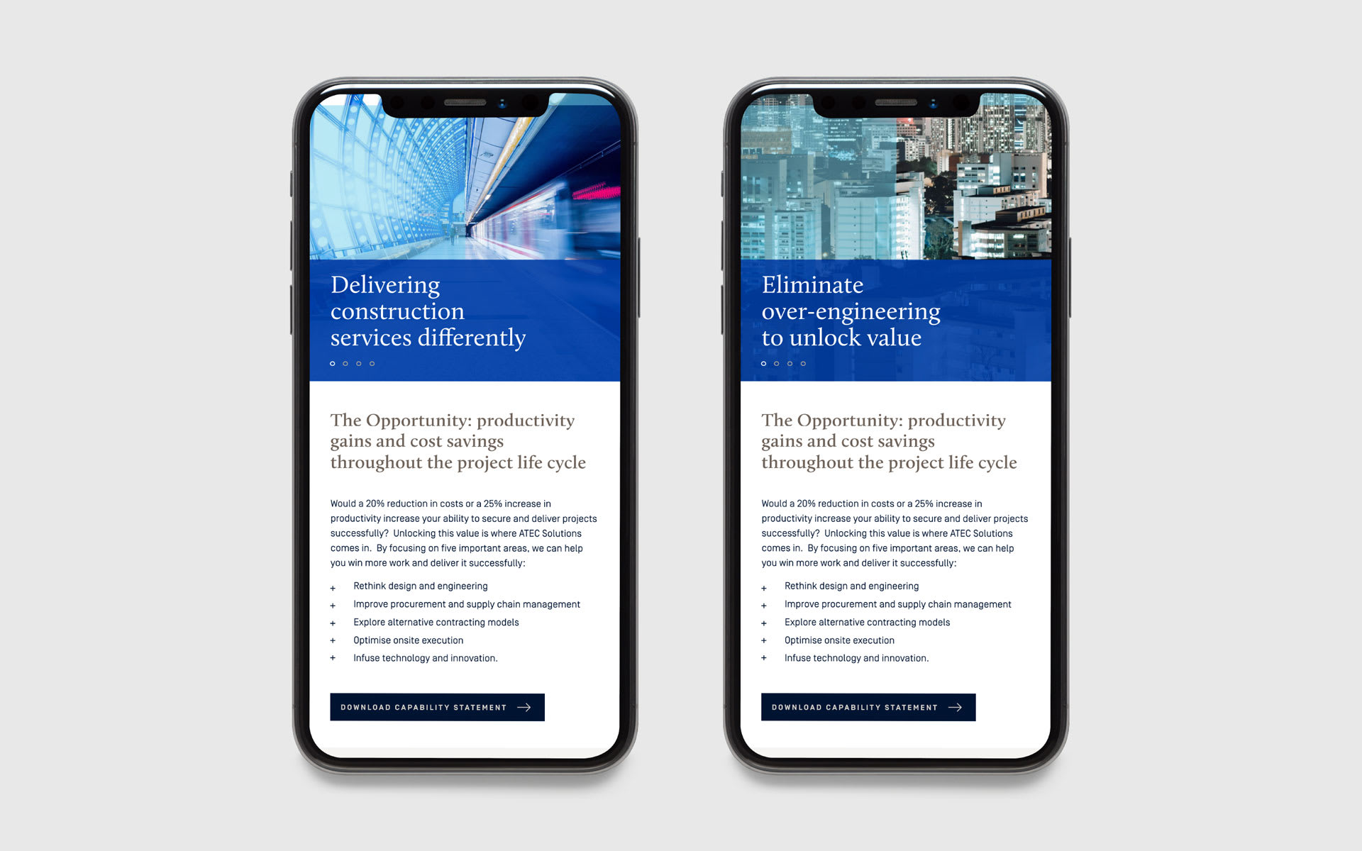 ATEC-Solutions-Website-Design-6