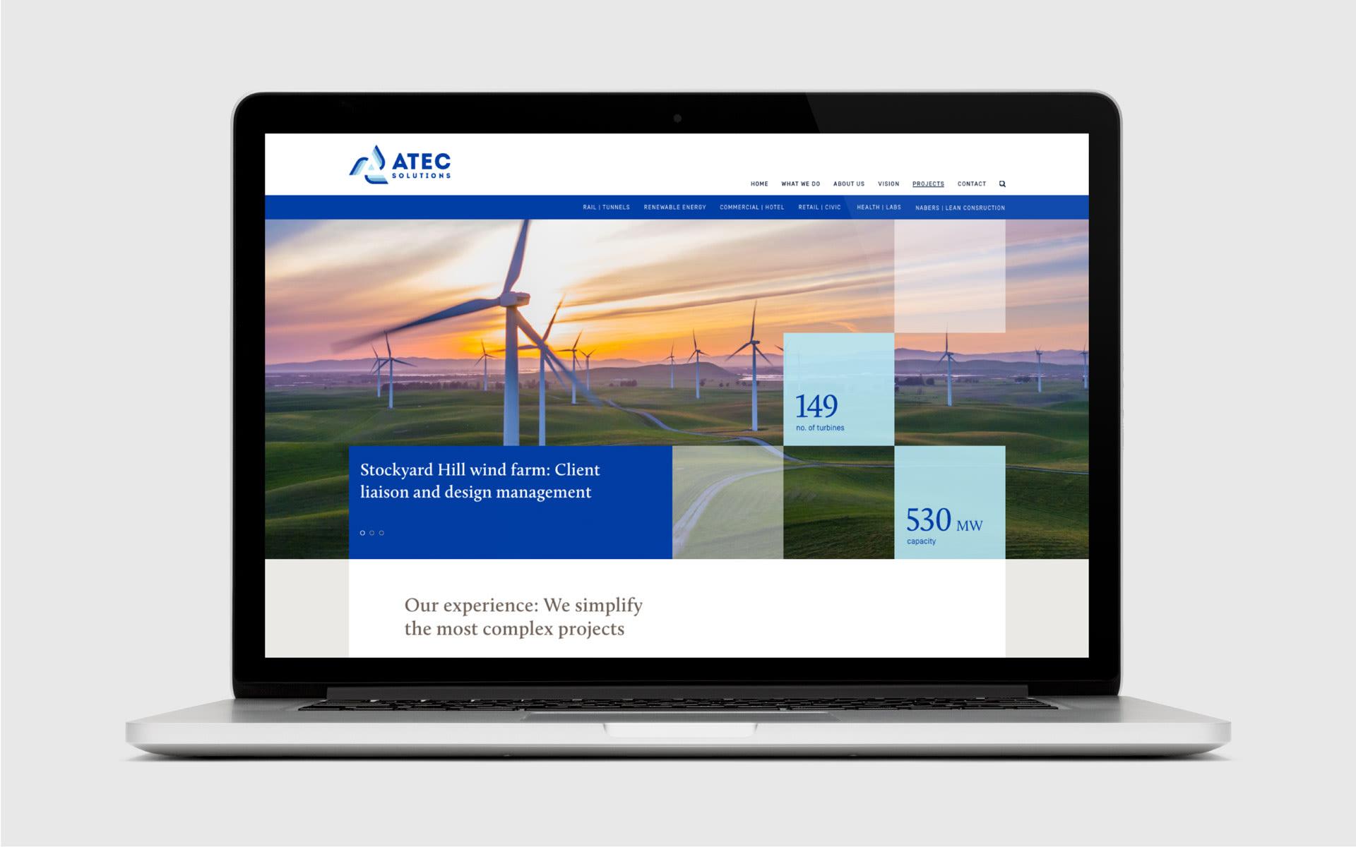 ATEC-Solutions-Website-Design-7