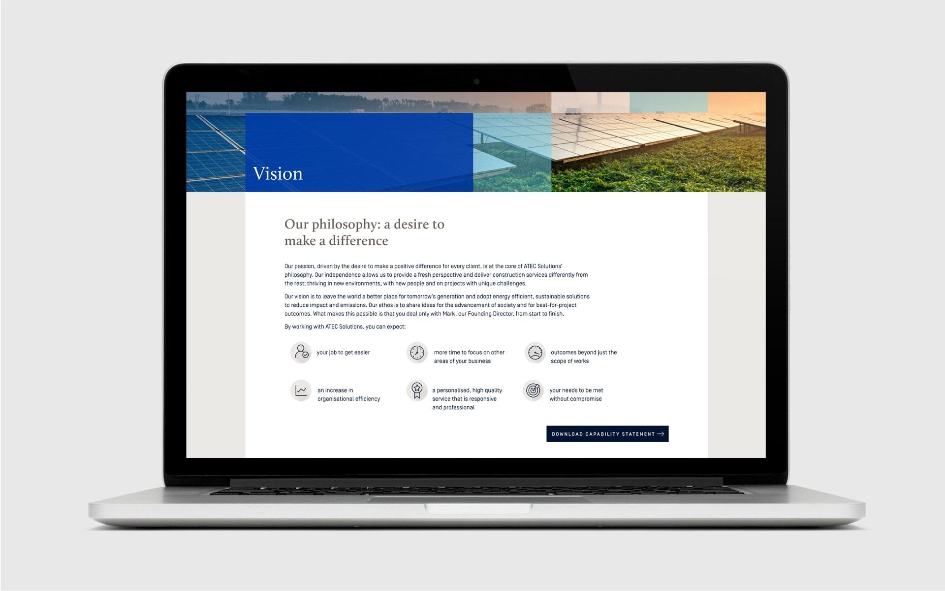 ATEC-Solutions-Website-Design-8