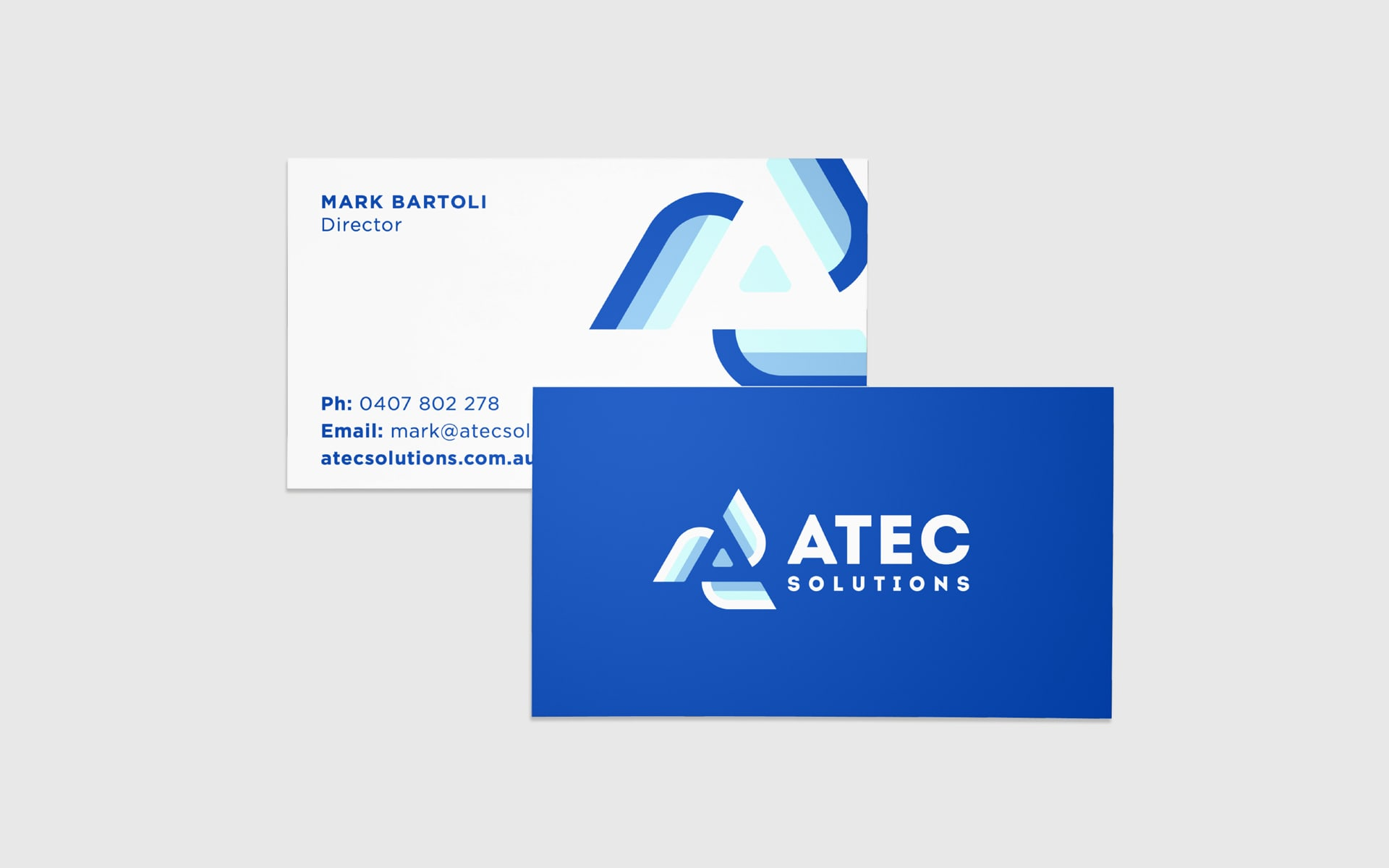 ATEC-Solutions-Business-Card-Design-9