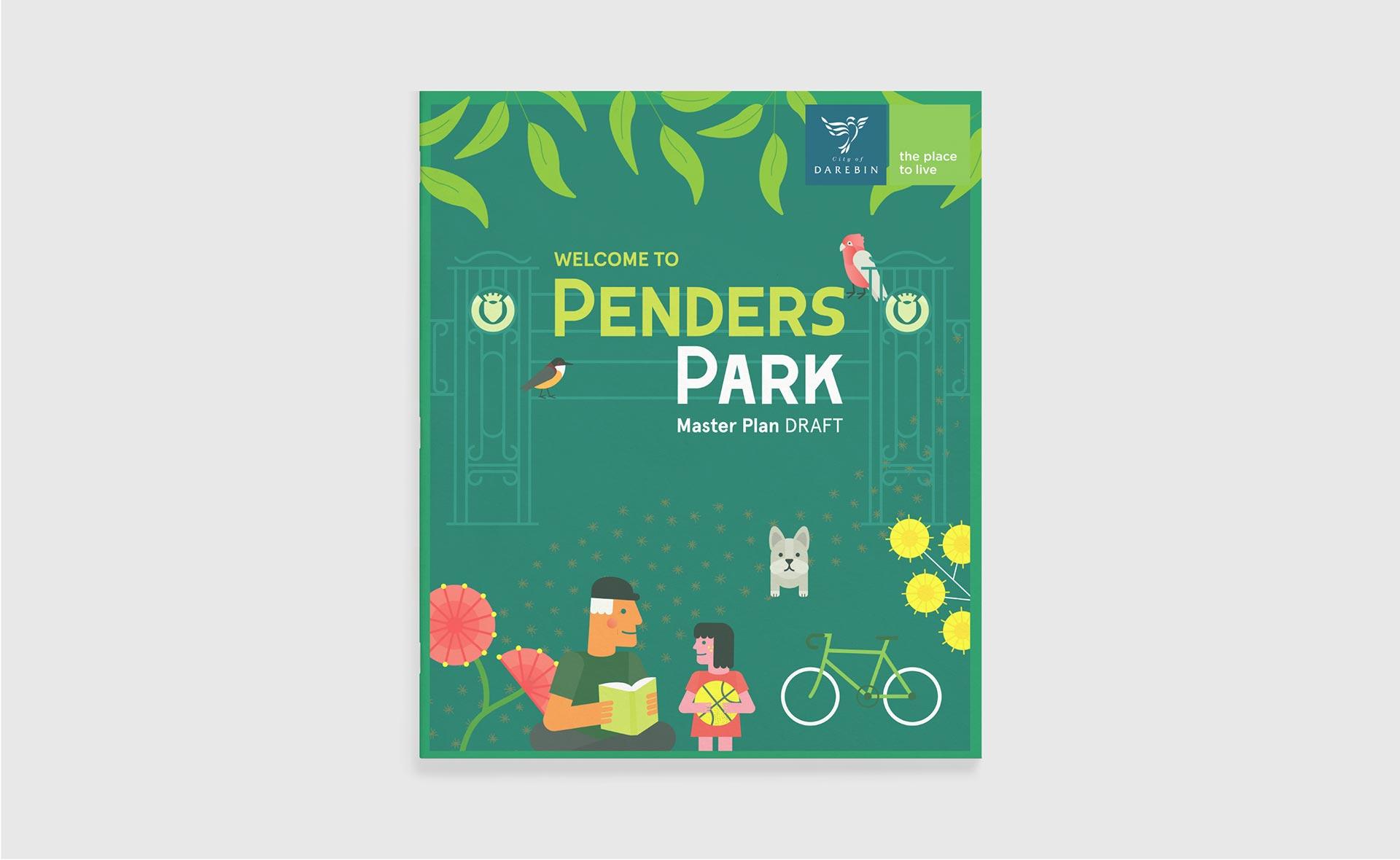 Penders-Park-Master-Plan-Design