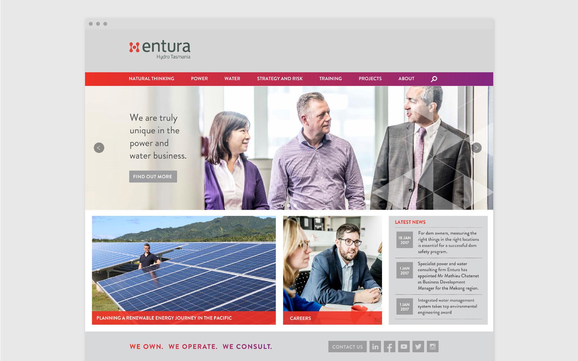 Entura-Brand-Refresh-Website-Design