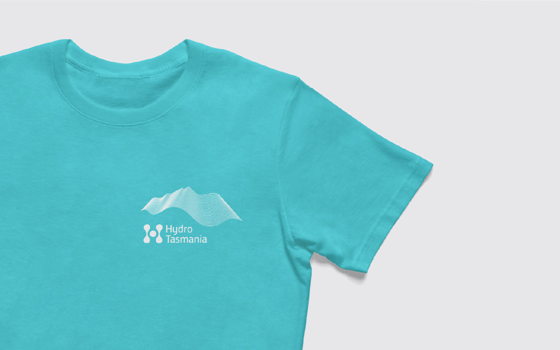 Hydro-Tasmania-Brand-Refresh-Apparel