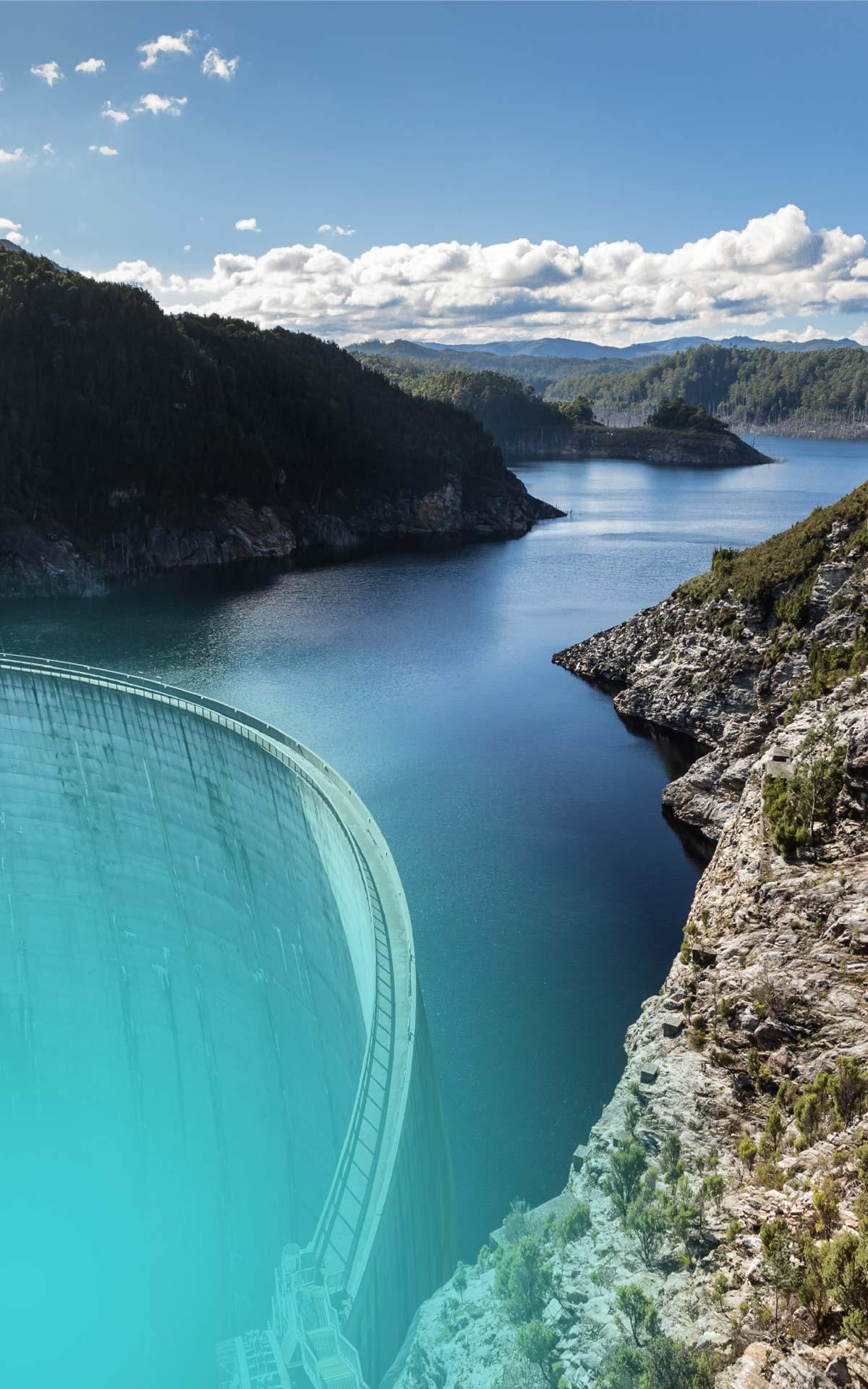 Hydro-Tasmania-Brand-Refresh-Photography