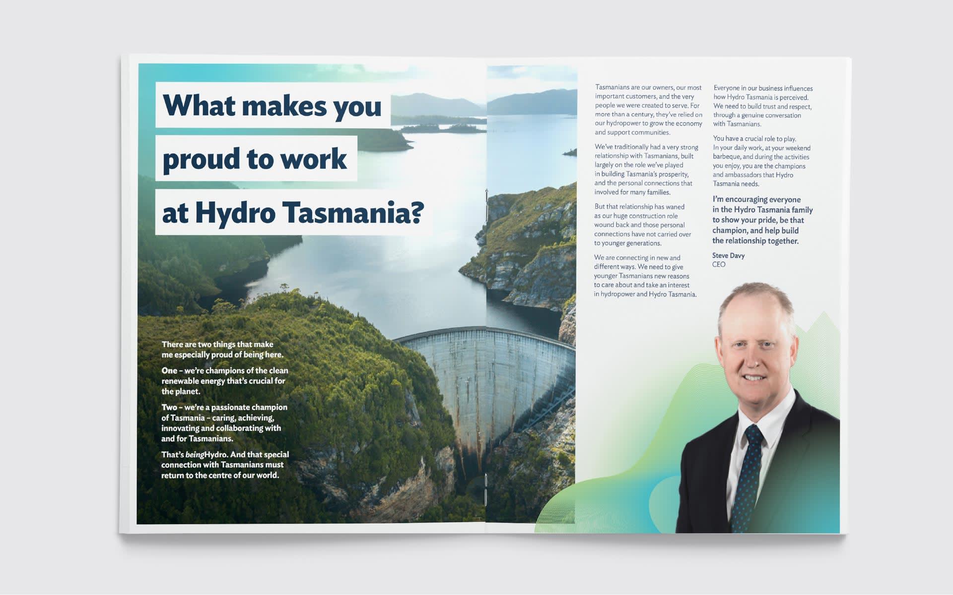 Hydro-Tasmania-Brand-Refresh-13