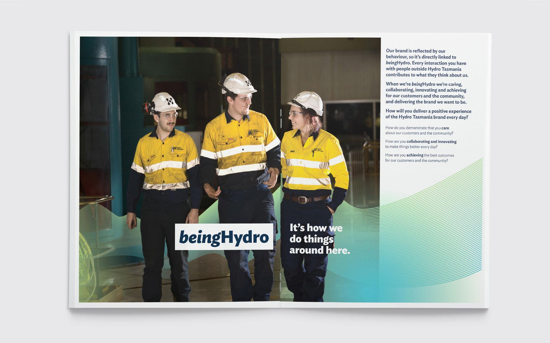 Hydro-Tasmania-Brand-Refresh-15