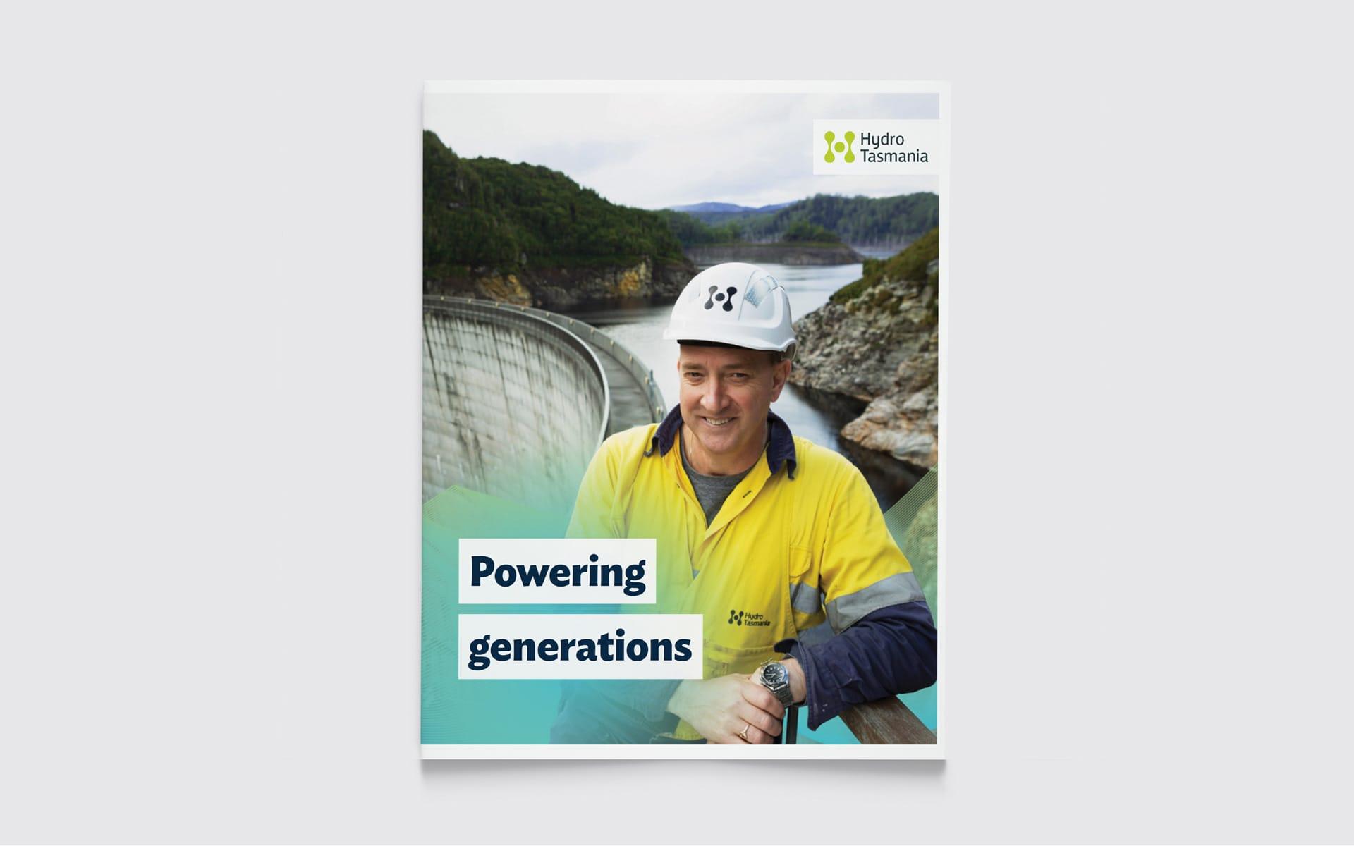 Hydro-Tasmania-Brand-Refresh-Brochure-Design