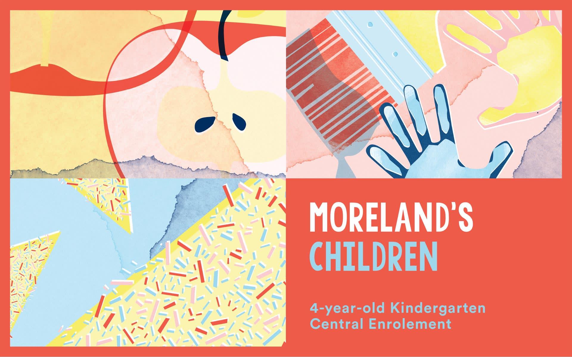 Moreland-City-Council-Brand-Identity