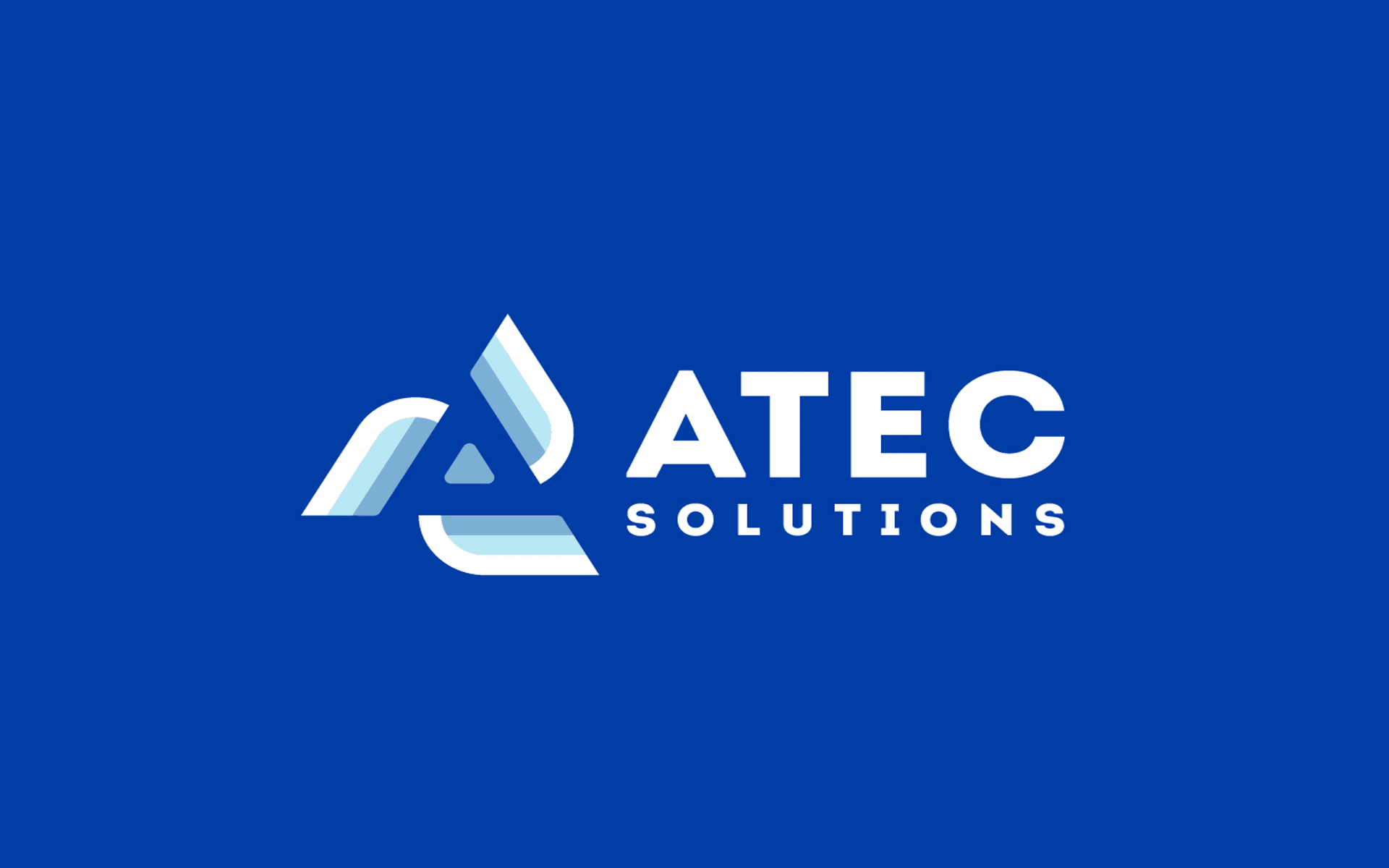 ATEC-Solutions-Logo-and-Brand