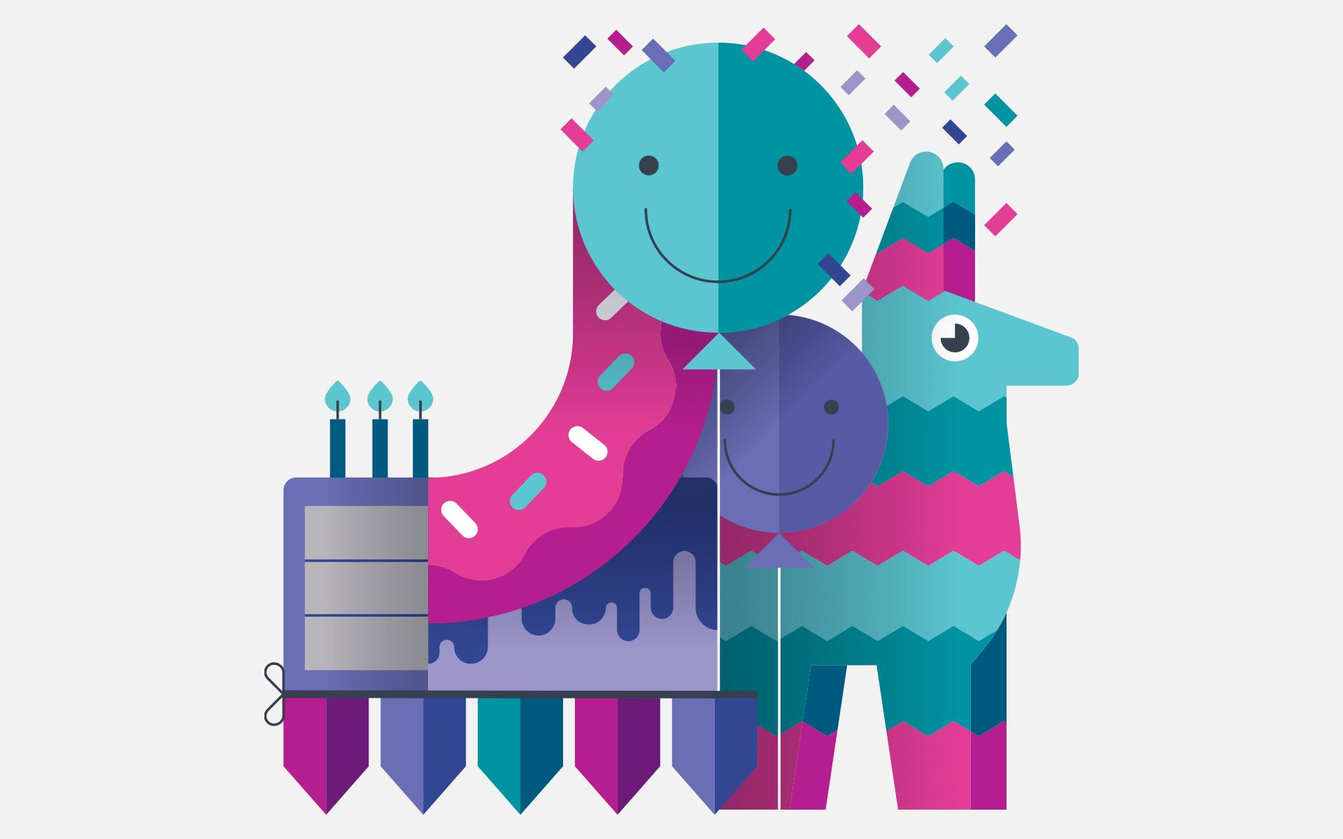 Bunjil-Birthday-Illustration-10