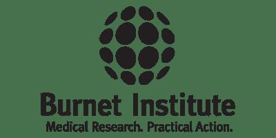 Burnet-Institute