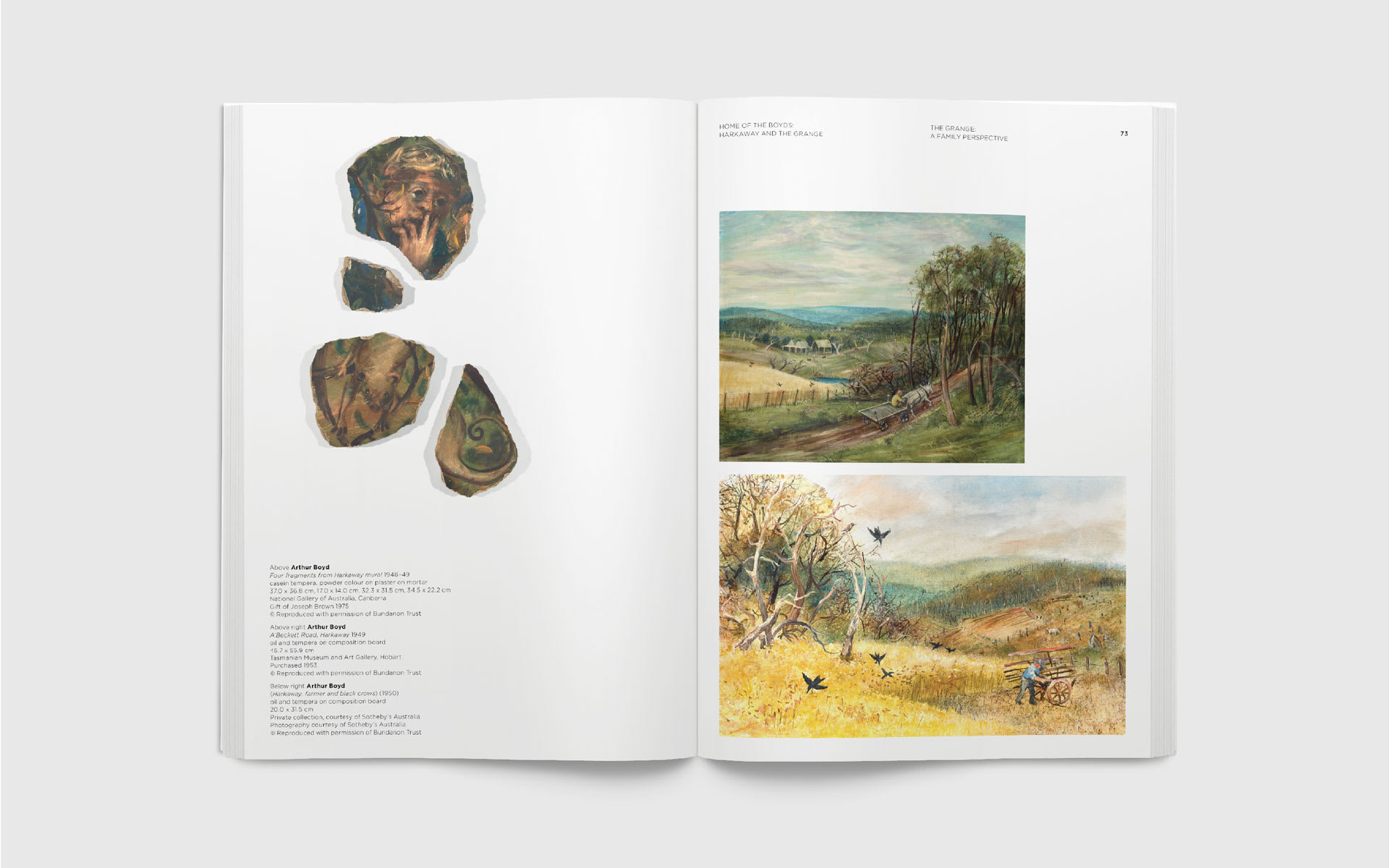Home-of-the-Boyds-Booklet-Design