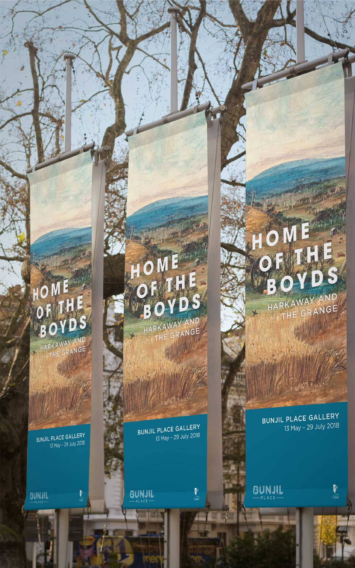 Home-of-the-Boyds-Banner-Design