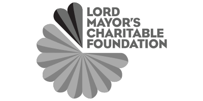 Lord-Mayors-Charitable-Foundation