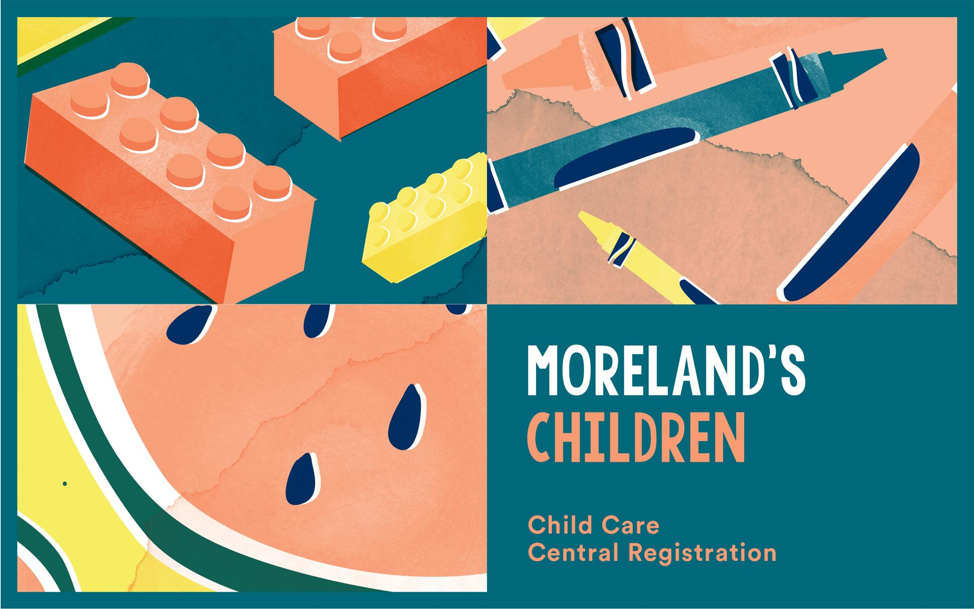 Moreland-City-Council-Children-Brand-Identity