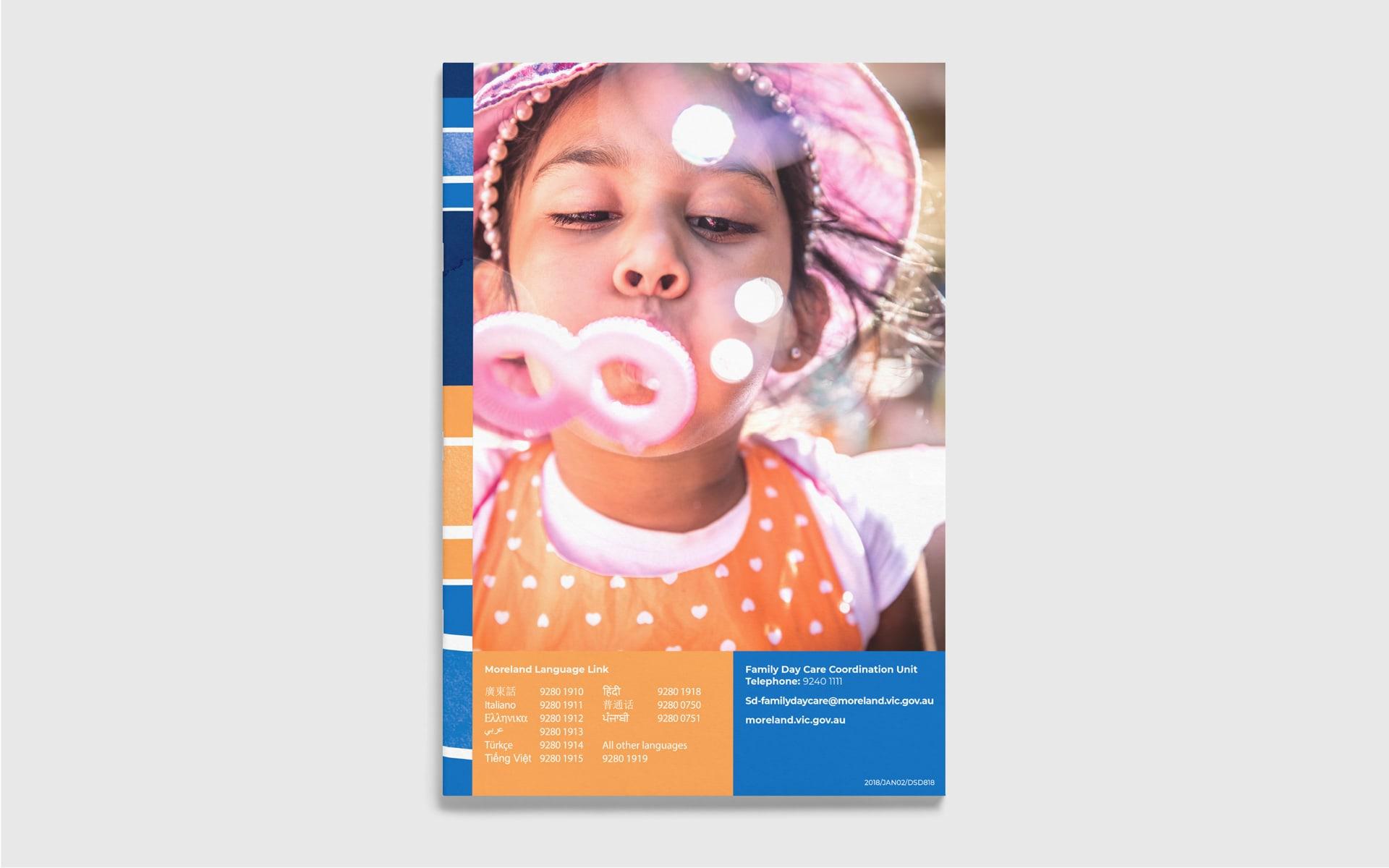 Moreland-City-Council-Brochure-Design