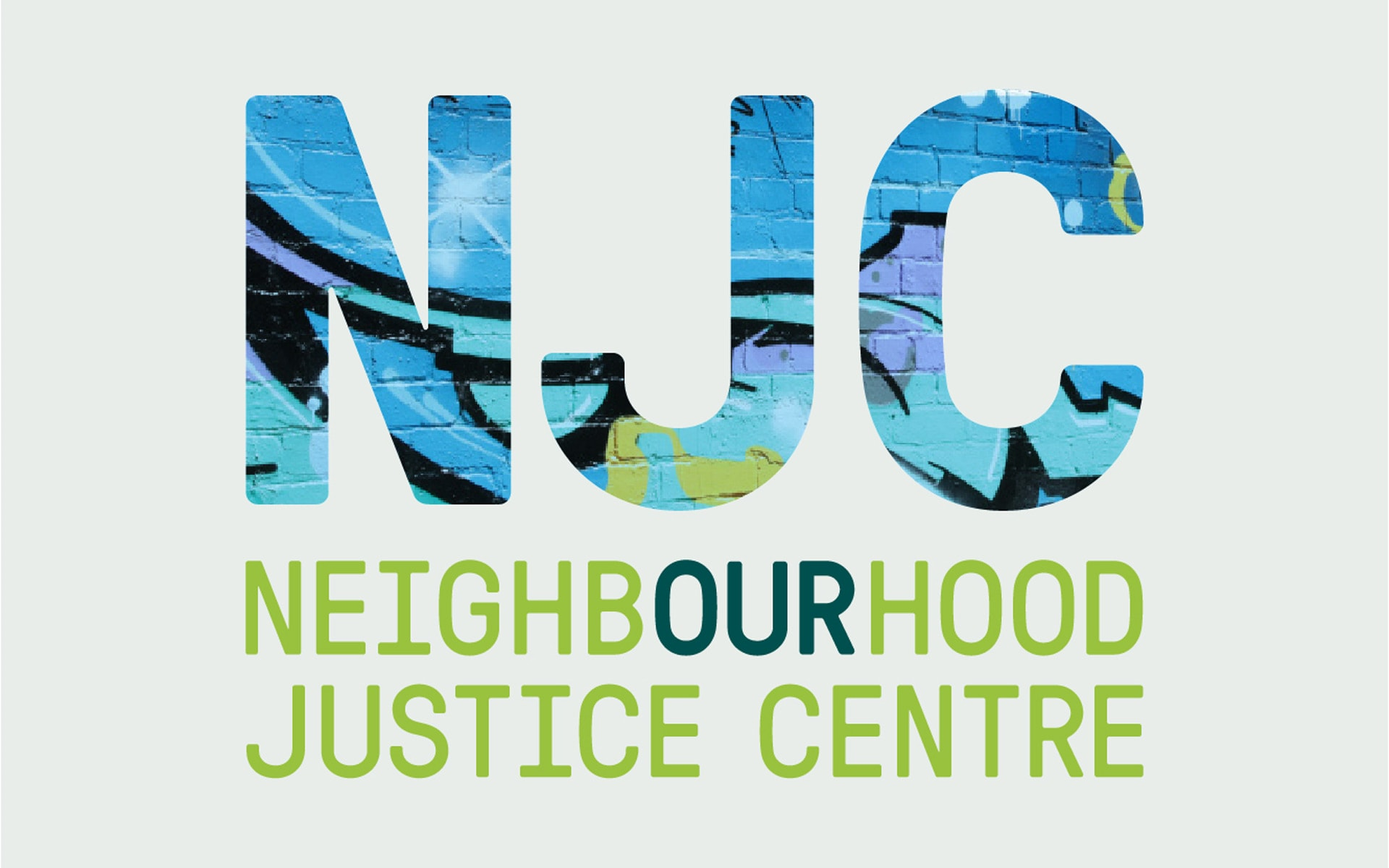 Neighbourhood-Justice-Centre-Brand-Refresh