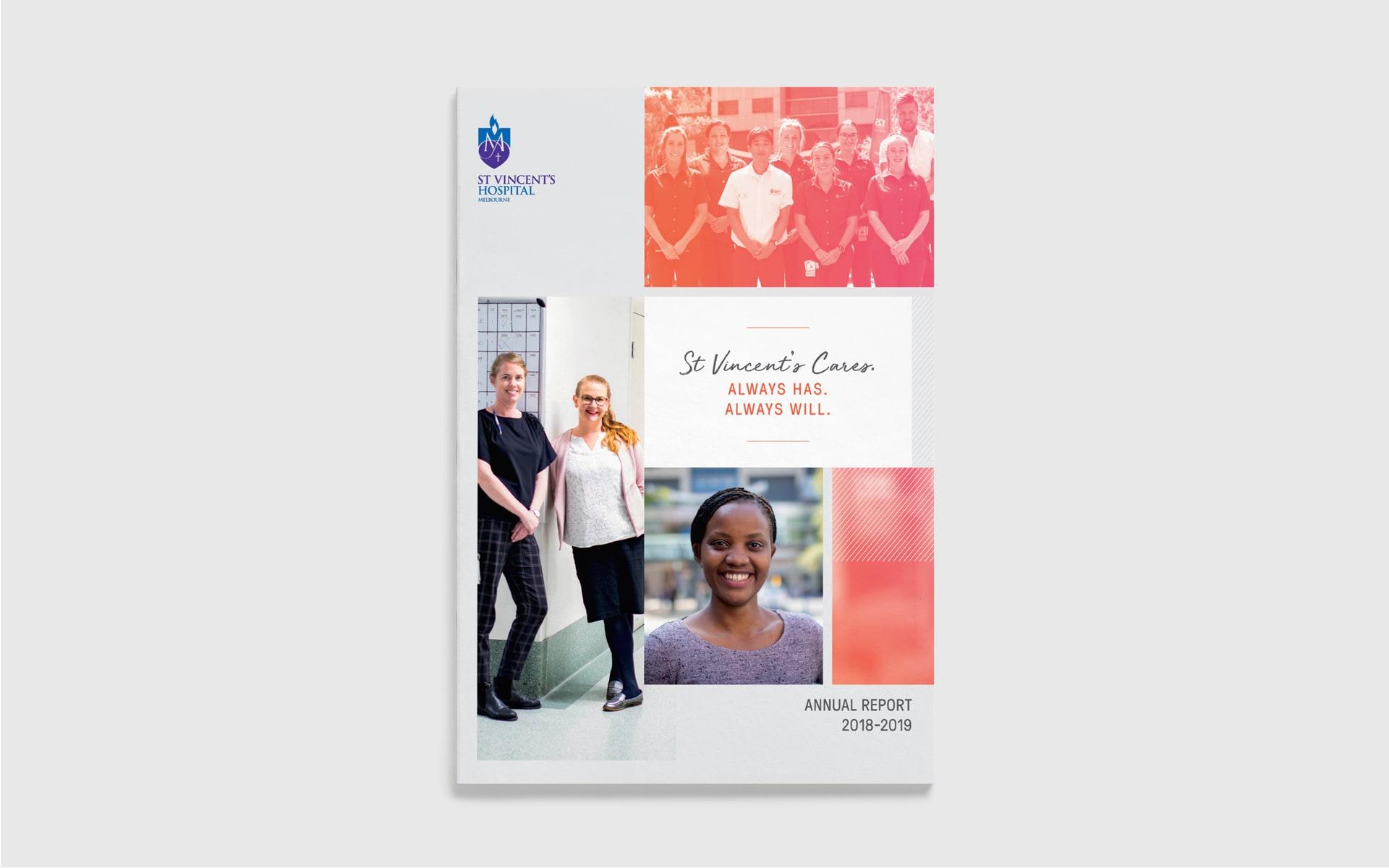 St-Vincents-Hospital-Melbourne-Annual-Report-Design
