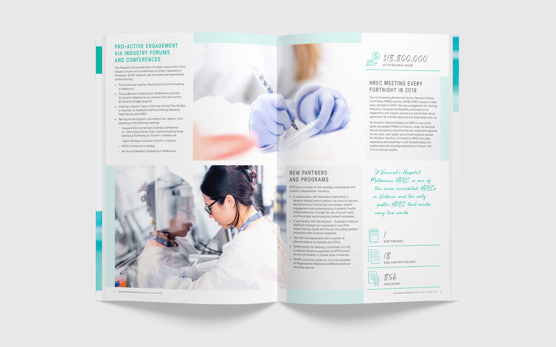 St-Vincents-Hospital-Melbourne-Annual-Report-Design