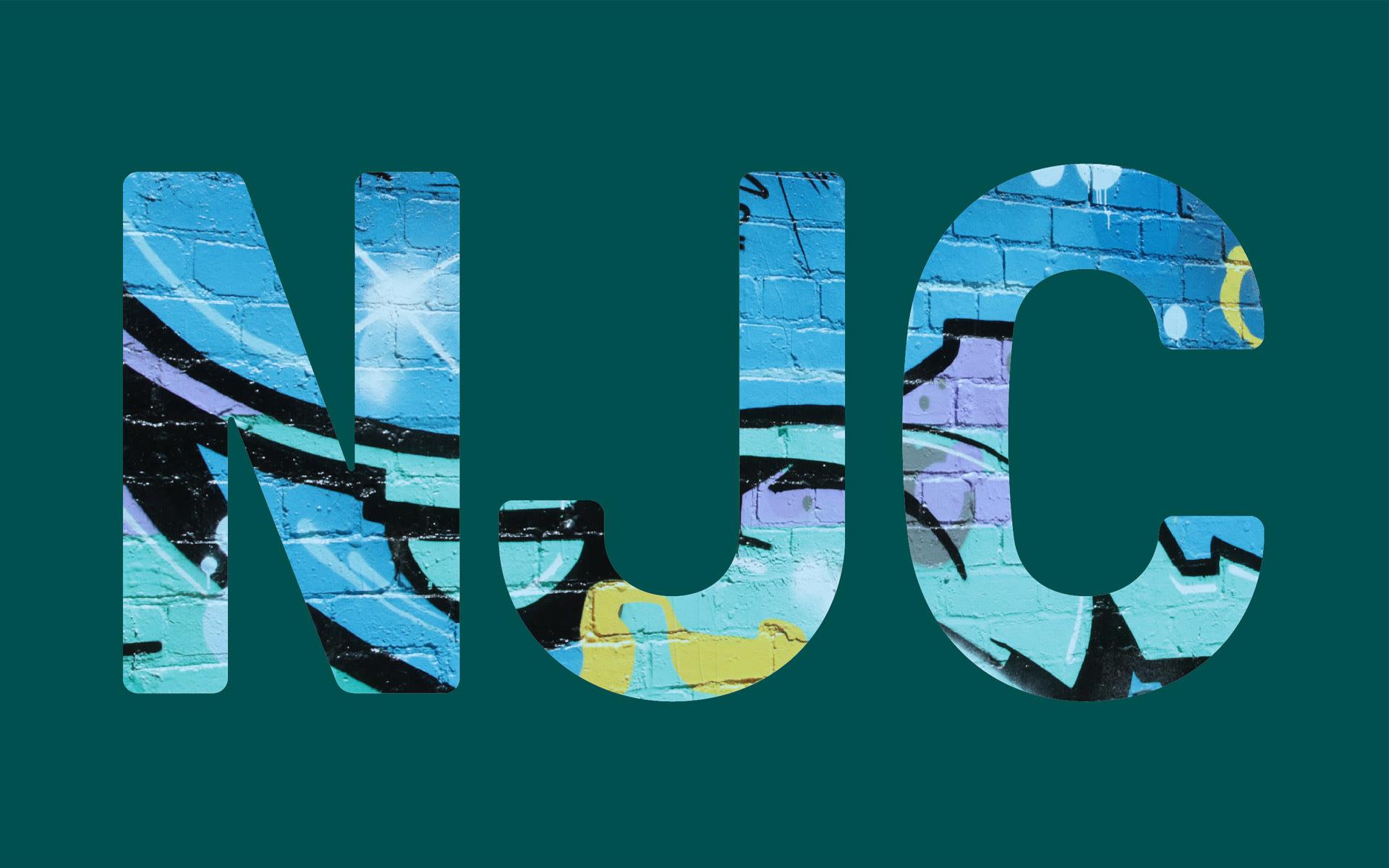 neighbourhood-justice-centre-brand-refresh-10