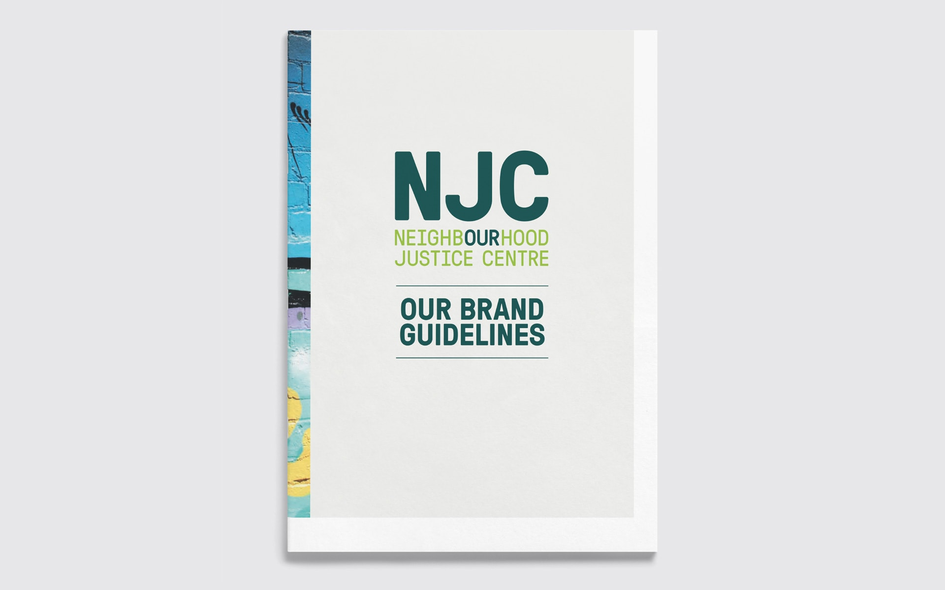 neighbourhood-justice-centre-brand-guidelines