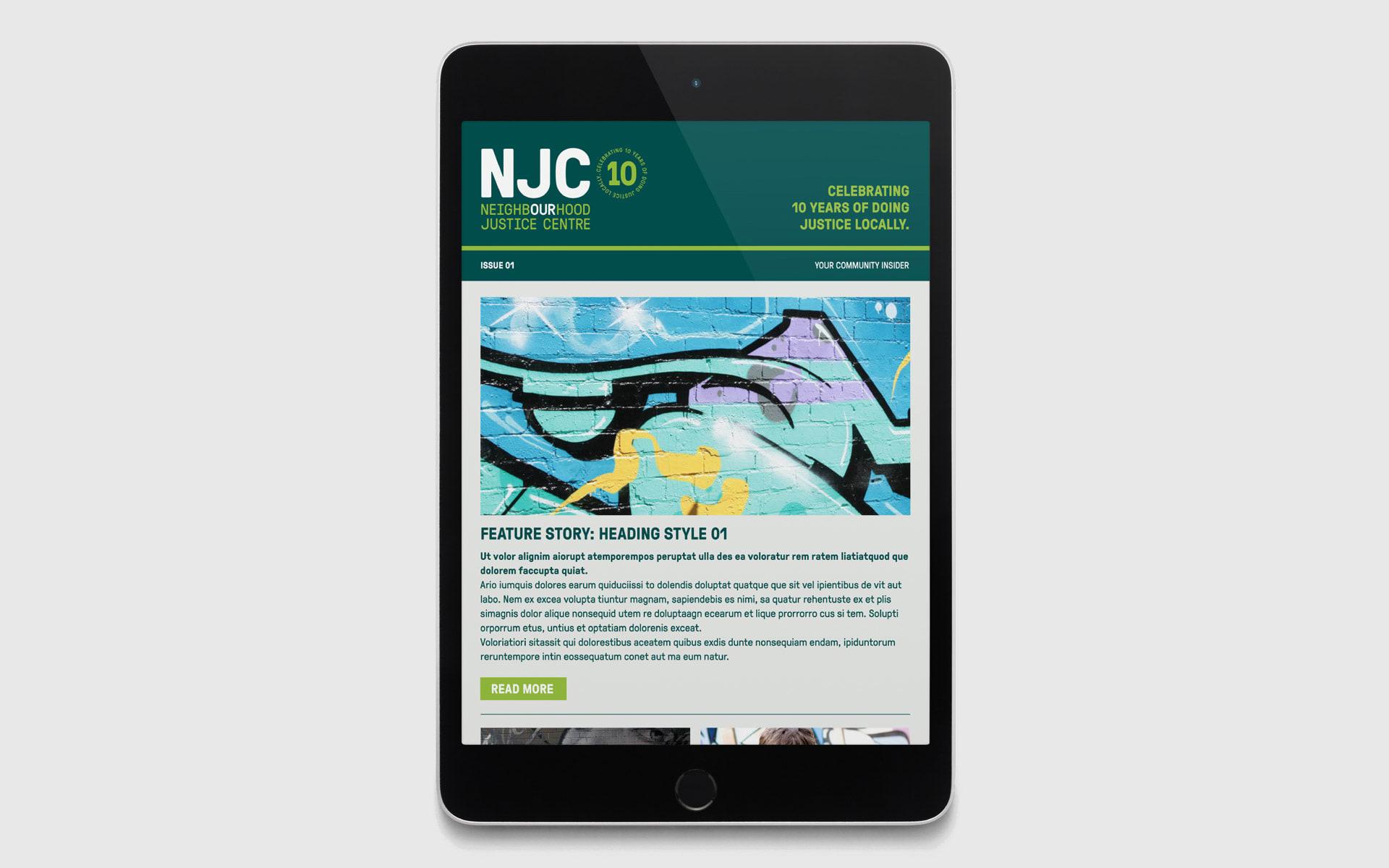 neighbourhood-justice-centre-brand-refresh-website-design