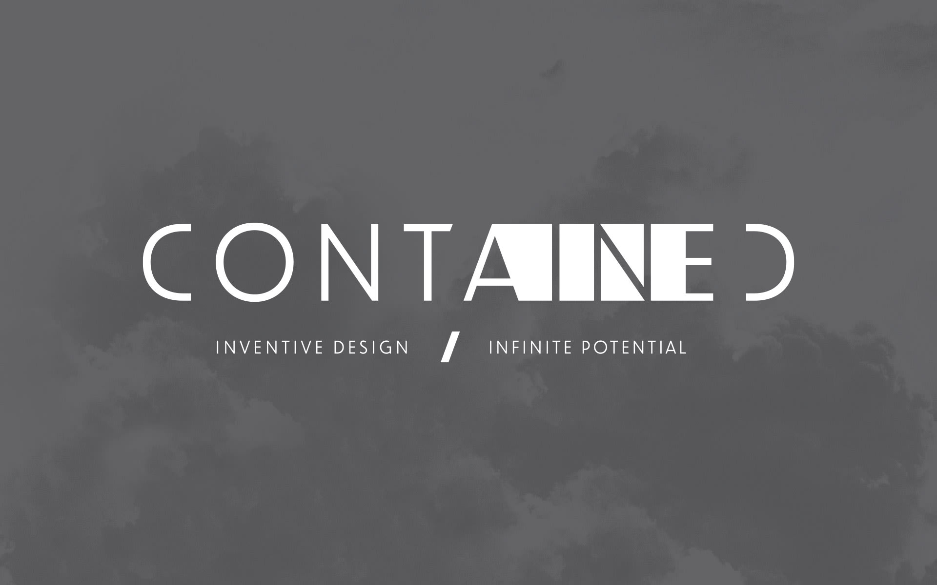 Contained-Brand-Design